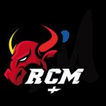 Logo du Rc le Môle