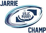Logo - USJC